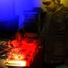 CIN CIN CINEMA  (LYRICS MUSIC&SANG BY JJL)9496884258