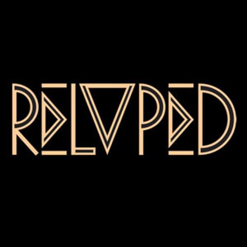 ReLuped 2 - Sinning