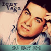 (85) HAREMOS EL AMOR - TONY VEGA (EDIT DJ HoT Z - !)