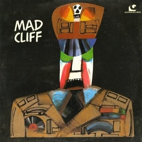MAD CLIFF - WHAT THE PEOPLE SAY ABOUT LOVE