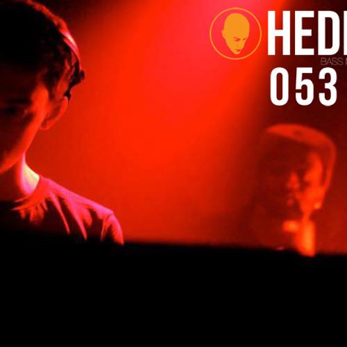 Wen - HEDMUK Exclusive Mix