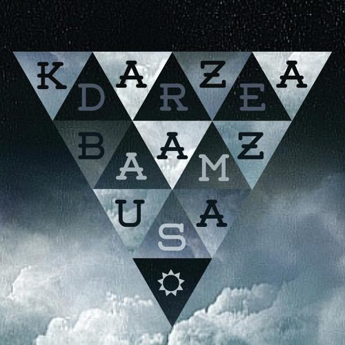 Kazabazua - Dreams