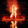 Beyonce Superbowl Halftime Show live