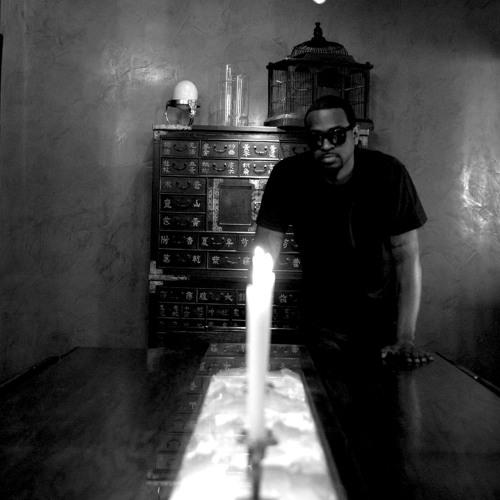 DeLorean feat. Smoke DZA - Philippe (Prod. By 183rd)
