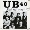 Ub40 - Red Red Wine [Old School Mix Dj- J]
