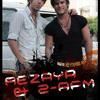 Rezaya Ft 2Afm - Nazanin