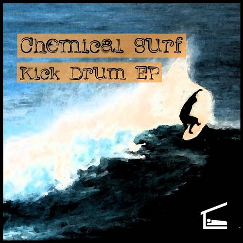 Chemical Surf - Glock (Original Mix) by Slaap Records!