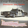 The Timelords - Doctorin' The Tardis (Omega III Re-Edit)