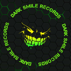 Tom Braker - In Your Face ( Lucky Luc Remix ) // Dark Smile Records
