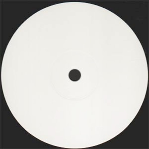 Mauro Picotto - Lizard (Solis & Sean Truby's Ibiza Mix) [FREE 20k DOWNLOAD]