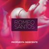 Romeo Santos - Propuesta Indecente - Intro - DJOSnap - 122Bpm