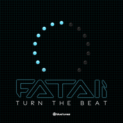 Fatali - Turn The Beat EP Teaser