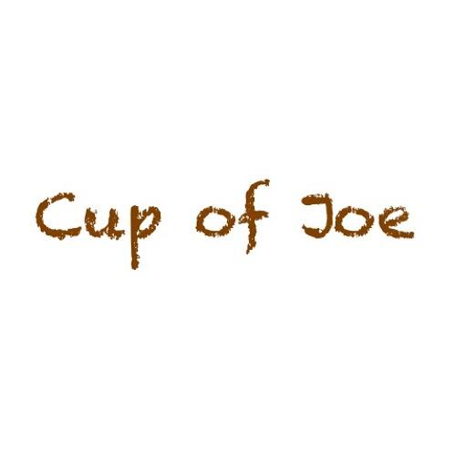 Cup Of Joe: Episode 11