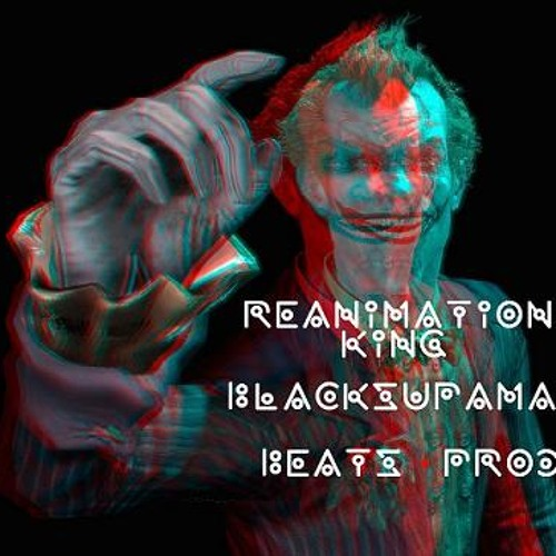 Reanimation King