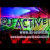 Download DJ Active Trax Series Mix 14 Mp3