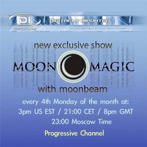 Moon Magic 057