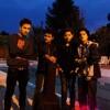daSoch : LifeStyle [Nephop 2012]
