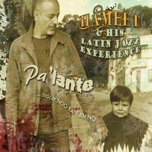 Chili Con Cha Cha - Hamlet & His Latin Jazz Experience