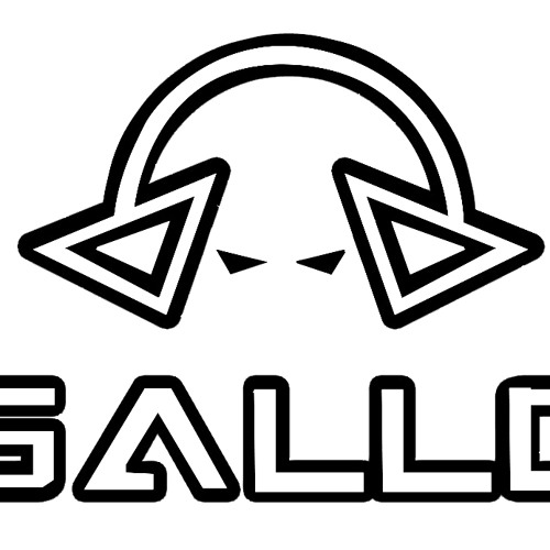 Its Gallo Baby (Picasso Baby Freestyle)