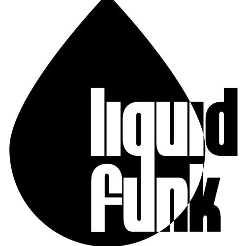 Drummatic - Liquid sessions vol.2