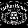 Best Of Jackin House Tom Zanetti