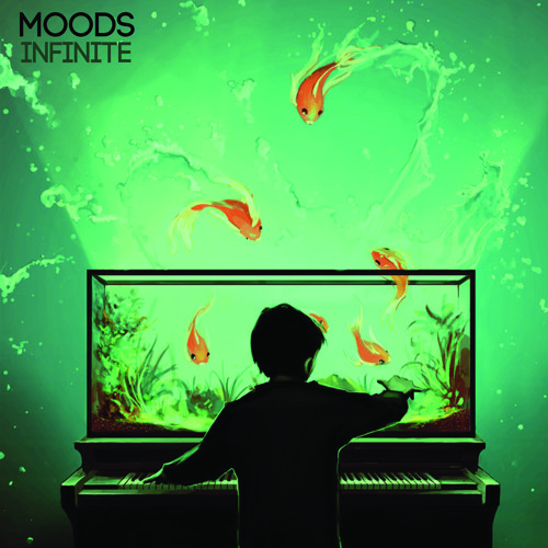 Moods - Infinite