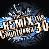DJ KIQUE Remix Top 30 Countdown 7/27