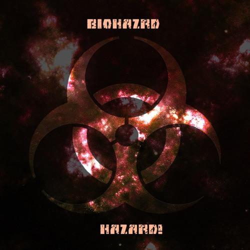HAZARD!