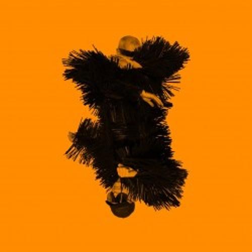 Pet Shop Boys - Vocal (Leonidas & Hobbes Dub) *FREE DOWNLOAD via link below*