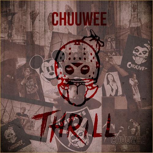 Chuuwee - Holdin' (Prod. By SMKA)