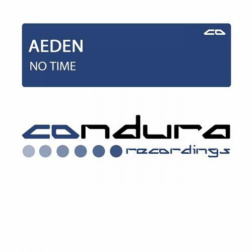 Aeden - No time (demo)