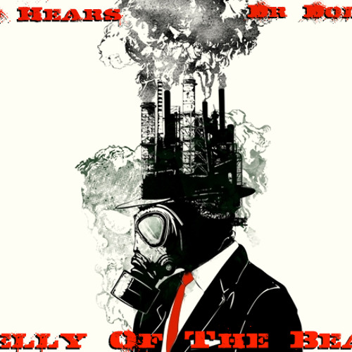 God Hears-Belly Of The Beast Ft. Dr. Dollar