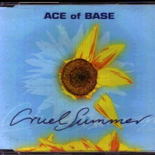 Ace of Base - Cruel Summel (Jimmy Callahan Remix)