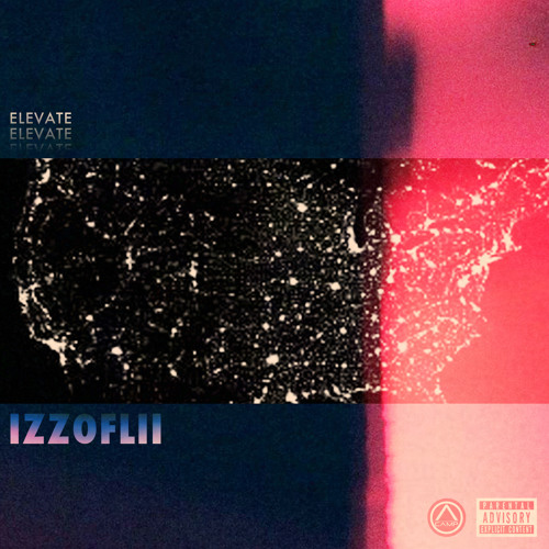 Elevate (prod. C-Major Beats)