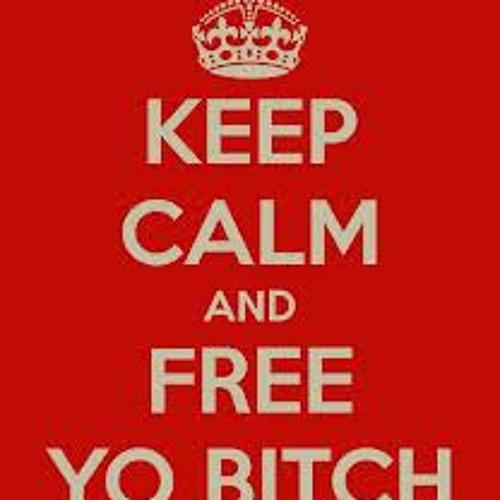 Free Yo Bytch (Let ERR Go) Buss Da Husslah N Baca Stunna