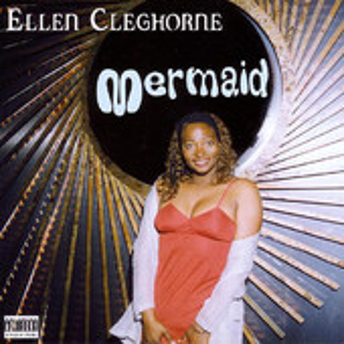 Ellen Cleghorne | Aren't Kids Wonderful