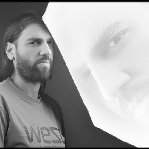 Moth feat. Engeline - Jade (DJ Tarkan Unreleased Remix)