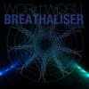 Breathaliser Teaser