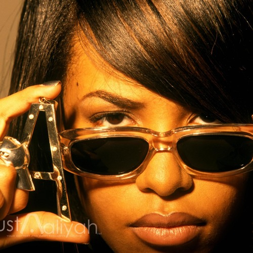 aaliyah the one i gave my heart to free download