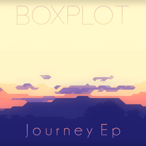 BoxPlot - Knock 'Em Down (Feat. Mega Flare)