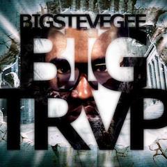 """BIG TRVP LIVE STUDIO MIX """"MIAMI"""""""