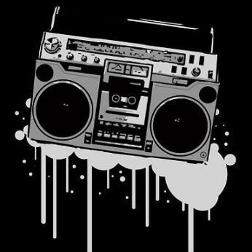 DJ DAN DAN MIXTAPE VOL2 BREAKING GROOVES