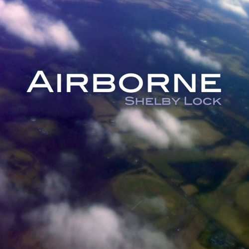 Airborne - Solo Piano Album (Available on iTunes/Spotify)