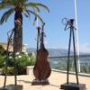 Download Tamborito Swing - The Silvertones (Re-Shuffle) Mp3