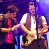 Jorge e Matheus - Logo Eu