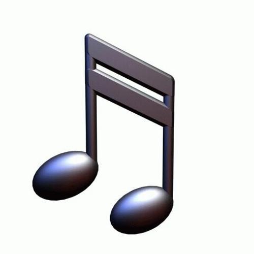 Hey Girl - DJ Reminise Ft  MC LX & Thomas Stowers