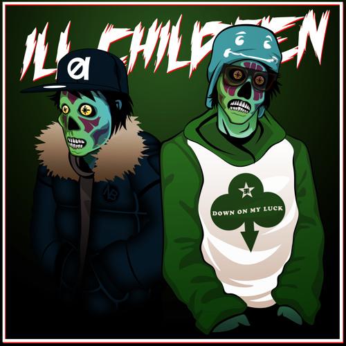 dregs x Lily Allen - Alfie (Sick Kid Mix)