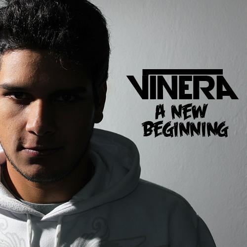 Vinera - A New Beginning
