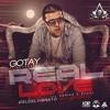 Gotay El Autentiko – Real Love (Original)