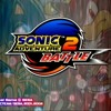 Sonic Adventure 2 Battle Supporting Me Remix (Biolizard Theme)